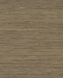 Eijffinger Natural Wallcoverings 2 Behang 389529 Grasweefsel/Natuurlijk/Landelijk/Modern