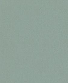 BN Wallcoverings/Voca Zen Behang 218699 Canvas/Uni/Structuur/Modern/Natuurlijk