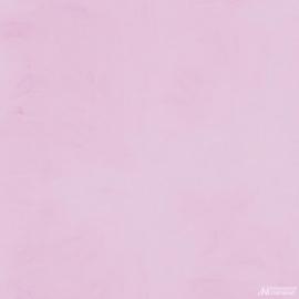 Noordwand Cozz Smile Behang 81164-14 Kalk/Beton/Roze/Modern/Landelijk/Kinderkamer