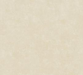 AS Creation History of Art Behang 37656-5 Uni/Beton/Natuurlijk/Landelijk/Beige