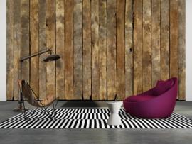 AS Creation APDigital3 Behang 470762XLHout/Planken/Landelijk/Modern Fotobehang