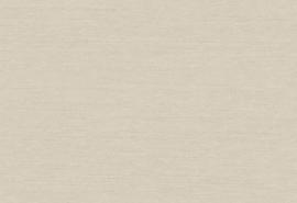 Hookedonwalls Tropical Blend Behang 33640 Indigo Silk/Uni/Jute Structuur/Landelijk/Natuurlijk/Modern