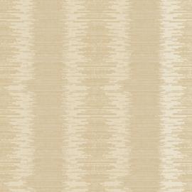 Noordwand Metallic FX/Galerie Behang W78200 Natuurlijk/Strepen Structuur/Landelijk