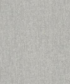 Hookedonwalls Plains & Panels Behang 11801 Bamboe/Natuurlijk/Structuur/Grijs
