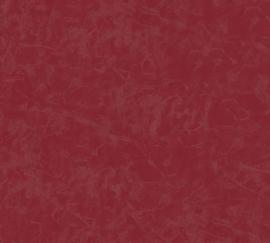 AS Creation New Life Behang 3769-16 Uni/Beton/Structuur/Modern/Landelijk