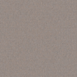 Behang. TP1301 Textured Plains-Dutch Wallcoverings