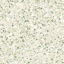 Noordwand Evergreen Behang 7375 Natuurlijk/Steen/Modern/Landelijk