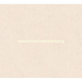 Behang 33544-5 Hermitage10-ASCreation