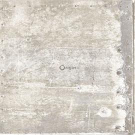 Behang 337230 Matieres Metal - Dutch Design/Origin