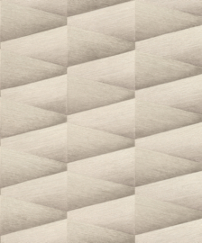 Rasch Composition Behang 554632 Modern/Grafisch/3D