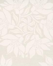 Eijffinger Bloom Behang 340000 Landelijk/Klassiek/Ornament/Bloemen