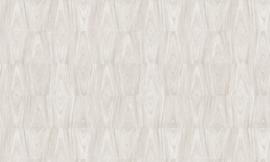 Arte Ligna Behang 42012 Axedo/Hout/Exclusief Wandtextiel