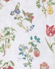 Eijffinger Pip Studio 4 Behang 375020 Bloemen/Romantisch/Landelijk/Botanisch