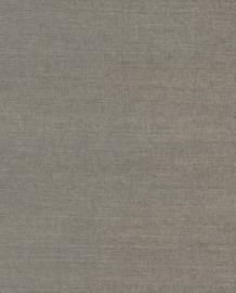 Eijffinger Natural Wallcoverings 2 Behang 389540 Grasweefsel/Natuurlijk/Landelijk/Modern