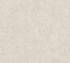 AS Creation History of Art Behang 37655-2 Uni/Beton/Verweerd/Landelijk