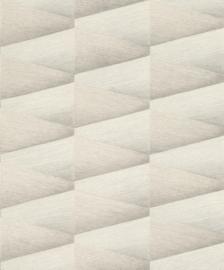Rasch Composition Behang 554618 Modern/Grafisch/3D