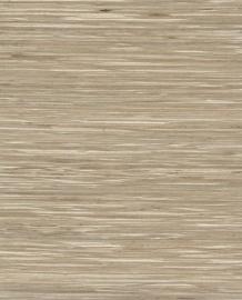 Eijffinger Natural Wallcoverings 2 Behang 389561 Grasweefsel/Natuurlijk/Landelijk/Modern
