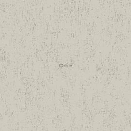 Behang 347612 Matieres Metal - Dutch Design/Origin
