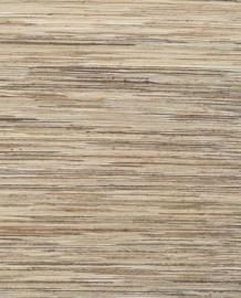 Eijffinger Natural Wallcoverings 2 Behang 389563 Grasweefsel/Natuurlijk/Modern/Landelijk