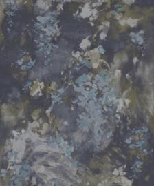 Rasch Dalia Behang 100201 Modern/Natuurlijk/Landelijk