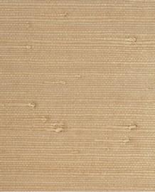 Eijffinger Natural Wallcoverings 2 Behang 389521 Grasweefsel/Natuurlijk/Landelijk/Modern