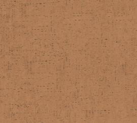 AS Creation Metropolitan Stories II Behang 37904-5 Uni/Structuur/Natuurlijk/Landelijk