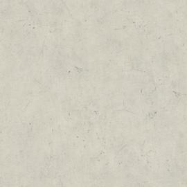 AS Creation Elements Behang 95259-1 Beton/Steen/Modern/Natuurlijk/Landelijk