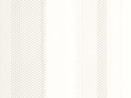 Marburg Casual 30445 Modern/Klassiek/Strepen Behang - Atwalls