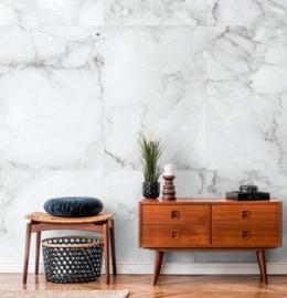 AS Creation Metropolis/Change is Good Fotobehang DD120234 Marble Tiles/Marmer/Tegels