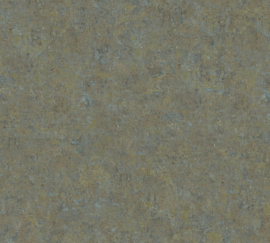 AS Creation History of Art Behang 37656-1 Uni/Beton/Structuur/Modern/Landelijk