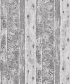 Noordwand Grunge Behang G45347 Hout/Planken/Industrieel/Landelijk