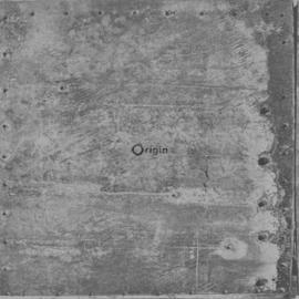Behang 337229 Matieres Metal - Dutch Design/Origin