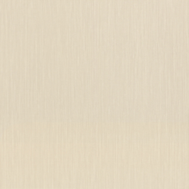 Rasch Barbara Home collection Behang 527254 Uni/Licht Beige