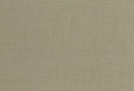 Hookedonwalls Arashi Behang 4883 Havana/Uni/Textile/Natuurlijk/Landelijk