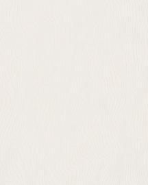 @Walls Schoner Wohnen/New Modern Behang 31832 Modern/Slinger/Structuur/Ecru