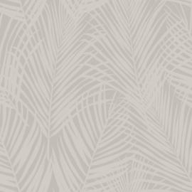 Origin City Chic Behang 353-347743 Palmbladeren/Bladeren/Natuur/Tropical