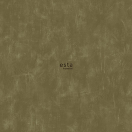 Esta Home Blush Behang 149-148723 Verweerd/Beton/Modern/Landelijk