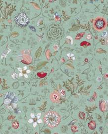 Eijffinger Pip Studio 4 Behang 375002 Bloemen/Romantisch/Botanisch