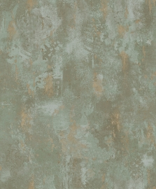 Textured Plains Behang TP1010 Behang Verweerd Beton Behang -Dutch wallcoverings