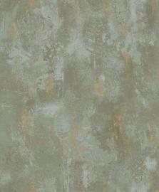 Textured Plains Behang TP1010 Behang Verweerd Beton Behang -Dutch wallcoverings