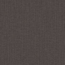 Hookedonwalls Daimon Behang DA23204 Uni/Structuur/Modern/Natuurlijk/Antraciet