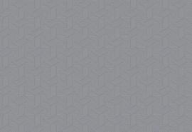 Hookedonwalls Sketch Behang 19553 Limit/Modern/Grafisch/Lijnen