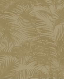 Eijffinger Oasis Behang 317302 Bladeren/Natuurlijk/Landelijk