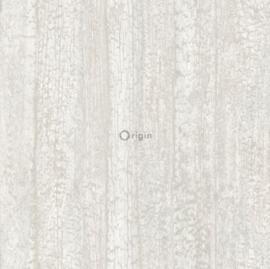 Origin Matieres Wood Behang 348-347528 Hout/Modern/Beige