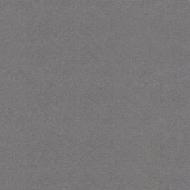 Eijffinger Topaz Behang 394504 Uni/Structuur/Landelijk/Klassiek