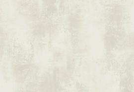 Hookedonwalls Tropical Blend Behang 33645 Matrix/Uni/Beton/Natuurlijk/Structuur