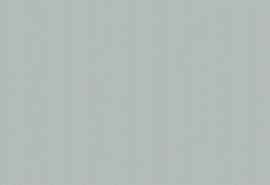 Hookedonwalls Gentle Groove Behang 66510 Edge/Modern/Klassiek