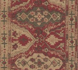 AS Creation Metropolitan Stories II Behang 37868-1 Marrakech/Said/Orientaals/Oosters/Ornament