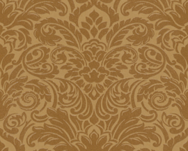 Behang 30545-4 Luxury Wallpaper-ASCreation