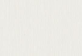 Hookedomwalls Exotique Behang 17204 Meru/Uni/Texture/Lijnen